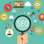 Aumente o tráfego do seu blog com o SEO para Google Imagens!
