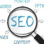 SEO e Links Patrocinados: Mudanças na SERP do Google