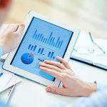 6 estratégias básicas para usar no site de sua empresa e melhorar suas vendas