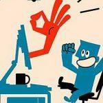 Por que criar um blog: 7 motivos para sua empresa utilizá-lo como ferramenta de Marketing Digital