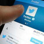 Twitter Live é lançado: conheça a funcionalidade de transmissão ao vivo do aplicativo