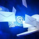 8 Dicas para Email Marketing na Era Mobile
