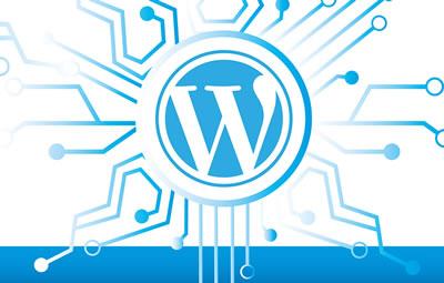 desenvolver site wordpress Florianópolis