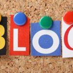 9 características que tornam seu blog memorável