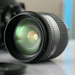 Onde encontrar imagens de graça ou livre de direitos autorais