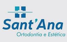 Santana Ortodontia