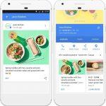 Google Posts: aprenda a postar diretamente no buscador usando o Google Meu Negócio