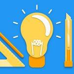 Entenda o que é design e como essa área pode ser útil para sua vida e seu negócio!