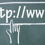 As quatro páginas mais importantes do seu site (e como otimizá-las)
