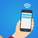 O que são as notificações push? Descubra como elas podem ser úteis na estratégia do seu site!