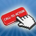 Tudo o que você precisa saber sobre Call to Action