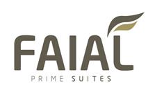 Faial Prime Suite