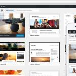 Já sabe como vai ser o novo site da sua empresa?
