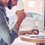 Como colocar em prática o marketing digital na seu negócio?