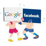 Facebook Ads ou Google Adwords: em qual devo investir?