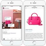 Como cadastrar sua Loja Virtual no Instagram Shopping