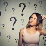 Você sabe de onde vieram os leads do seu blog?