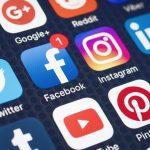 Redes Sociais que são Importantes para sua Marca