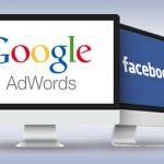 A Importância das Palavras-Chaves Negativas no Adwords