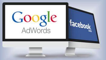 adwords palavras-chave negativas