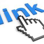 Como criar uma estratégia de Link Building