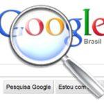 O Google Vai Mudar Novamente: Confira Aqui as Novidades