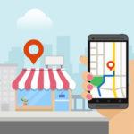 SEO Local – Como usar essa estratégia para o seu negócio?