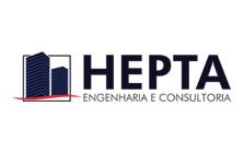 Hepra Engenharia