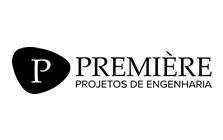 Premiere Engenharia