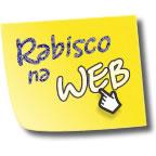 (c) Rabisconaweb.com.br