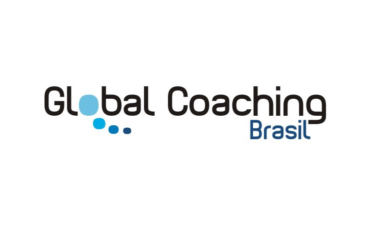 Logotipo - Global Coaching Brasil