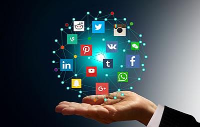 práticas em Redes Sociais que impulsionam o seu SEO!