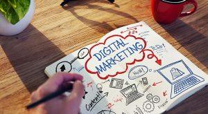 marketing digital florianópolis