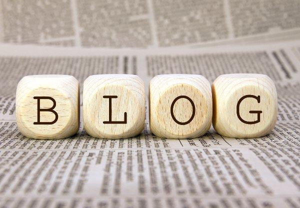 blog engajamento