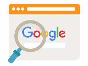 erros seo google