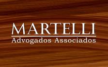 Martelli Advogados - Gestão de Redes Sociais