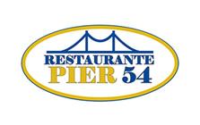 Pier 54 - Gestão de Redes Sociais