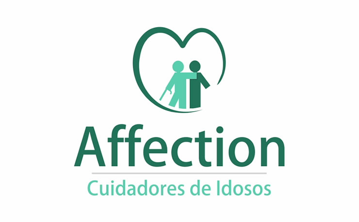 Affection Cuidadores de Idosos