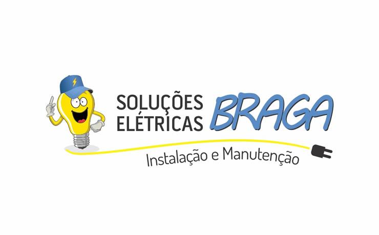 Soluções Elétricas Braga