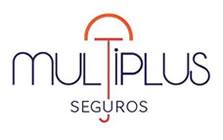 Multiplus Seguros - Gestão de Redes Sociais