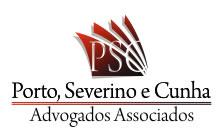 PSC Advocacia - Gestão de Redes Sociais