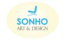 Sonho Art & Design - Gestão de Redes Sociais
