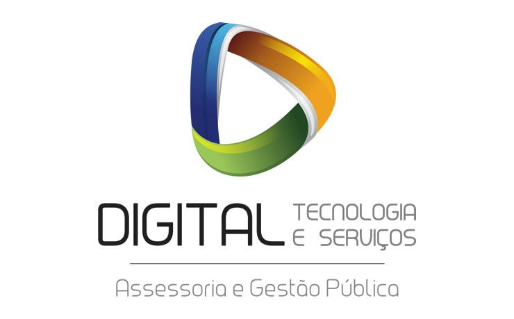 Digital - Tecnologia e Serviços
