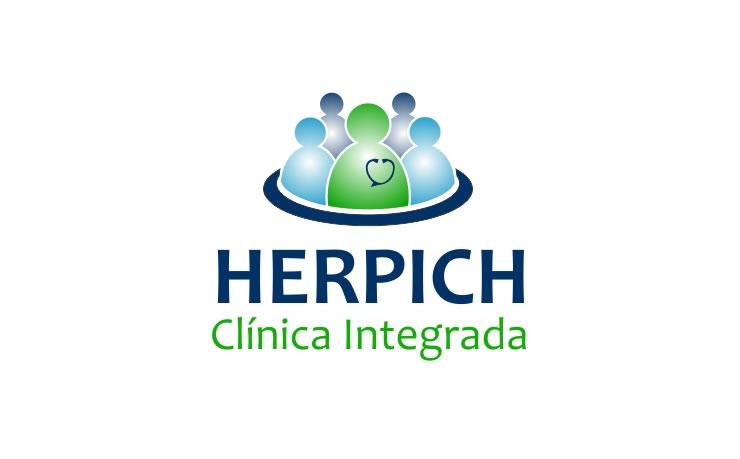 Herpich Clínica Integrada