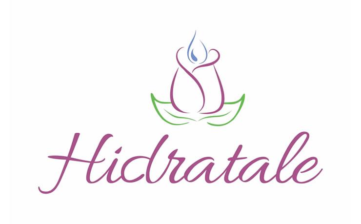 Hidratale