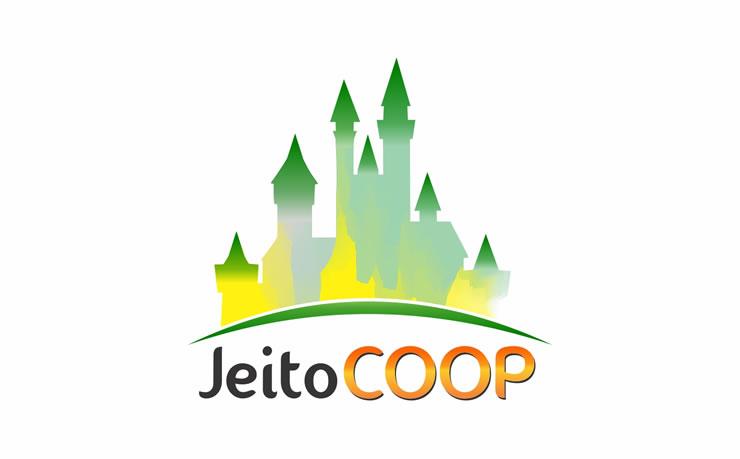 JeitoCOOP