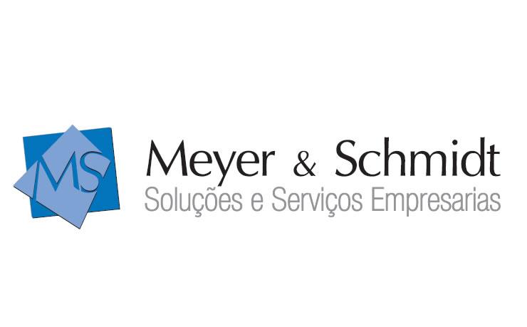 Meyer & Schmidt