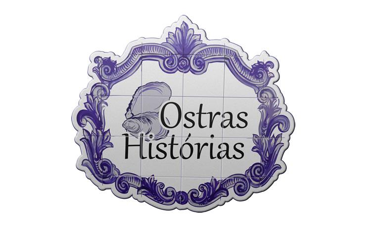 Ostra Histórias