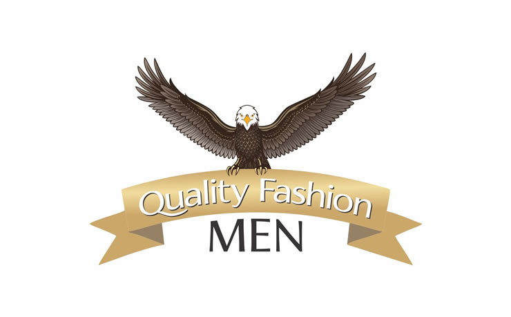 Quality Fashion Men