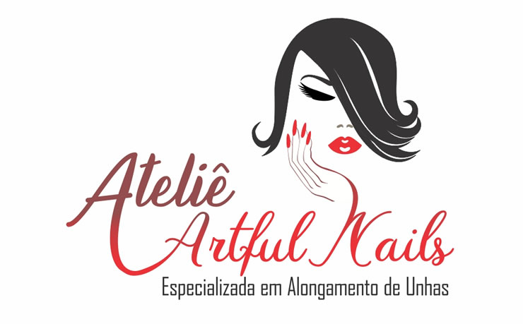 Ateliê Artful Nails